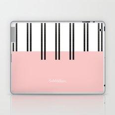 ROSEQUARTZ Laptop & iPad Skin