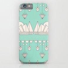 MAGIC MOUNTAIN iPhone 6s Slim Case