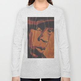 Jay Long Sleeve T-shirt