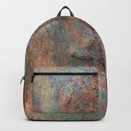 Chimalma Backpack