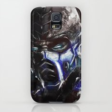 Deep Freeze Slim Case Galaxy S5