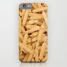 Taffy Candies iPhone 6s Slim Case