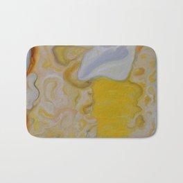 Kit Cake Bath Mat