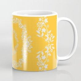Ethel Coffee Mug