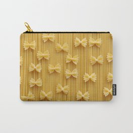 bows  Carry-All Pouch