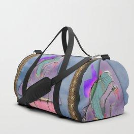 Day 3 Duffle Bag