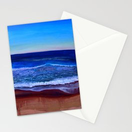 Eagle Bluff Stationery Cards