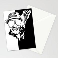 lasvegas Stationery Cards