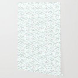 Fanfare III Wallpaper