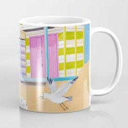 Mornington Bach Coffee Mug