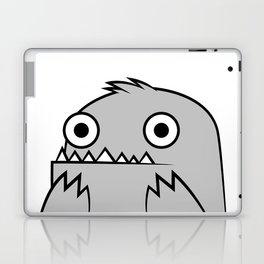 minima - gary Laptop & iPad Skin