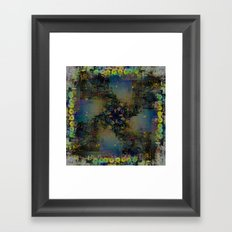 Plus actual electric bill lunge thanks withdrawal. Framed Art Print