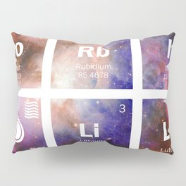 The 5th Element Pillow Sham