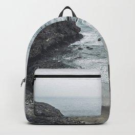 Coast 12 Backpack