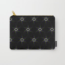 Pattern Natalie Carry-All Pouch