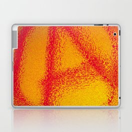 anarchy Laptop & iPad Skin
