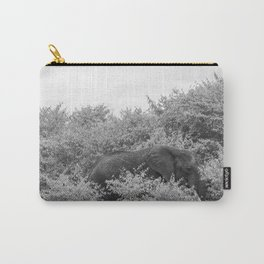 safari11 Carry-All Pouch
