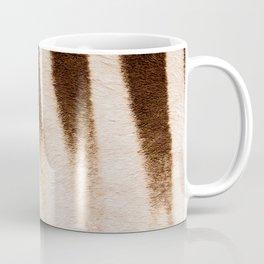Zebra - Africa - #society6 #buyart #decor Coffee Mug