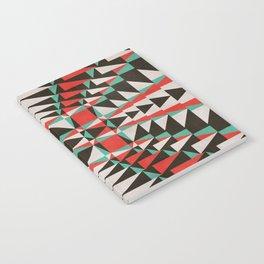 NewerMind Notebook