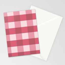 Osteria Stationery Cards