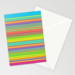 Delightful Stationery Cards