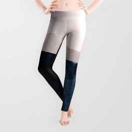 igneous rocks 1 Leggings