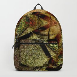 Cavern Backpack