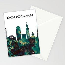 Dongguan Skyline Stationery Cards