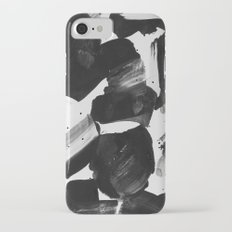 YF04 iPhone 7 Slim Case
