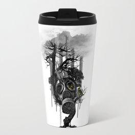 DIRTY WEATHER Travel Mug