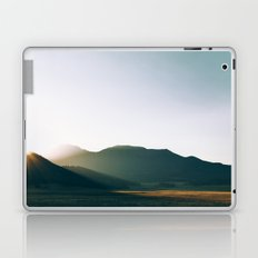 Colorado Laptop & iPad Skin