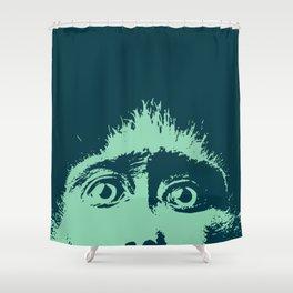 Apologise Peeping Tom Shower