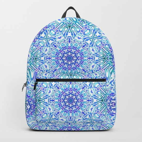 Doodle Style G362 Backpack