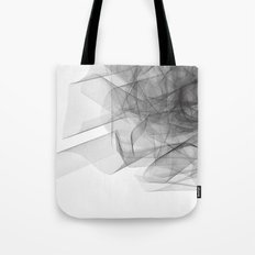 w.12.1a Tote Bag