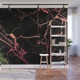 Éclat Wall Mural