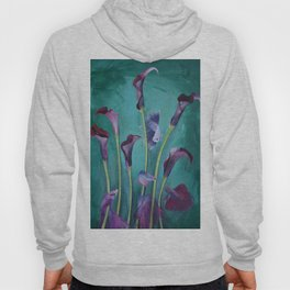 Eccentric Intimacy Hoody