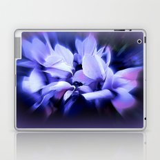 MOMENT BY MOMENT Laptop & iPad Skin