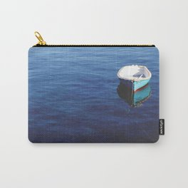 Drifting. Carry-All Pouch