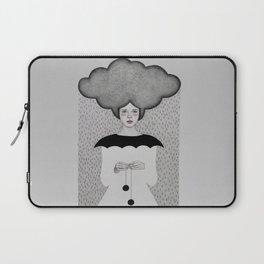 Amanda Laptop Sleeve