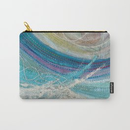 High Tide Carry-All Pouch