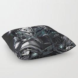 Boba Fett Floor Pillow