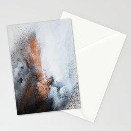 Organic Conception XXII Stationery Cards