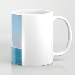 Untitled favorite quote  Coffee Mug