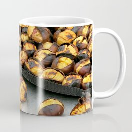 chestnut Coffee Mug