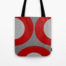Zen Zero Tote Bag