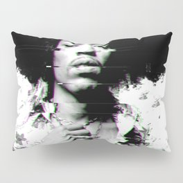 Hendrix, Jimi Pillow Sham