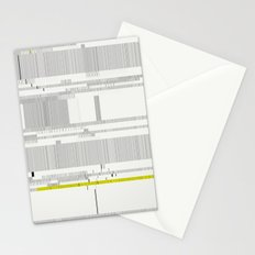 RxR Stationery Cards