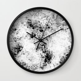 Ot Ene Wall Clock