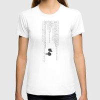 kpop T-shirts featuring T-shirt_KoreanType_WhatLoveIs.. by John Choi King