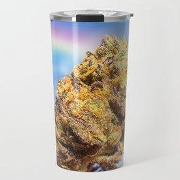 Candy Land Travel Mug